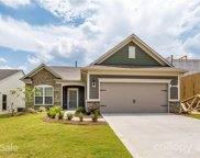 5276 Sweet Fig  Way, Fort Mill image