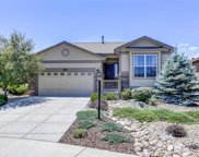 8322 East 150th Place, Thornton image