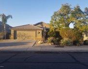 10226 E Olla Avenue, Mesa image