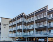 2111 W Fort Macon Road Unit ##357, Atlantic Beach image