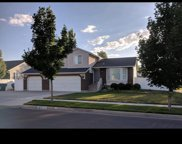 6272 Sunset Links Dr, Murray image