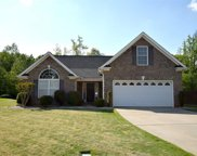 105 Baldwin Creek Way, Simpsonville image