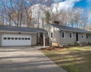 15 Colonial RD, Scituate, Rhode Island image