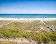 201 Carolina Beach Avenue S Unit #301, Carolina Beach image