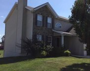 6913 Arbor Cove Drive, Fairview Heights image