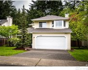35352 SW 10th Place, Federal Way image