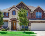 3616 Delaney, Fort Worth image