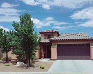 1197 Rusty Nail Road, Prescott Valley image