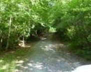 #1&#4 Hot House Road Ext., Hayesville image
