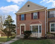 10251 GREEN HOLLY TERRACE, Silver Spring image