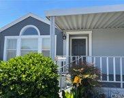 7700     Lampson Avenue   125, Garden Grove image