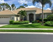 8529 Gleneagle Way, Naples image