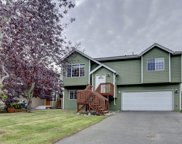 12050 Rolling Meadow Circle, Anchorage image
