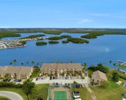 894 Buttonwood DR Unit 221, Fort Myers Beach image
