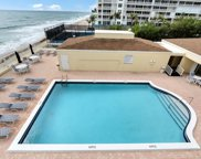 3540 S Ocean Blvd Boulevard Unit ##714, South Palm Beach image