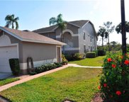 14530 Hickory Hill CT Unit 916, Fort Myers image