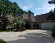 812 66th Ave N, Myrtle Beach image