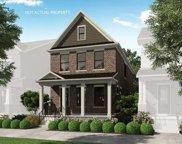 921 Pullman Place Unit Lot 1, Grandview image