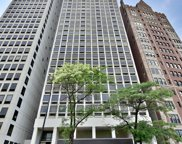 1110 North Lake Shore Drive Unit 16N, Chicago image