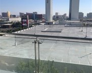 4381 Flamingo Road Unit #1020, Las Vegas image