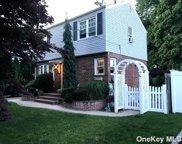 2207 Fourth  Street, East Meadow image