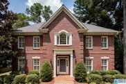 1146 Country Club Cir, Hoover image