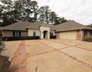 123 Ron Mar Drive, Pineville image