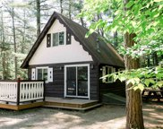 178 E Chocorua River Drive, Tamworth image