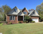 204 Brushy Meadows Drive, Greer image