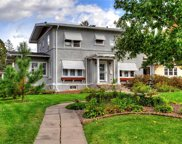 557 Country Club Boulevard, Des Moines image