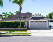 4172     Morning Star Drive, Huntington Beach image