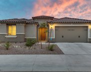 26132 N 52nd Lane, Phoenix image