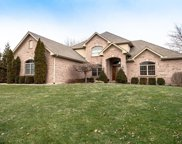 7516 Stone Ridge  Drive, Clearcreek Twp. image