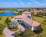 7505 Royal Valley Court, Lakewood Ranch image