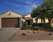 6764 W Willow Way, Florence image