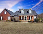 107 Clover Patch Way, Anderson image