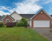 2022  Galena Chase Drive, Indian Trail image