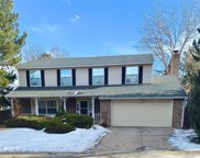 9888 W Crestone Mountain, Littleton image