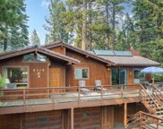 3175 Cedarwood Drive, Tahoe City image
