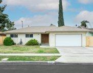 1194 E San Ramon, Fresno image