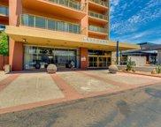 4750 N Central Avenue Unit #3H, Phoenix image