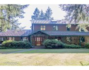 12255 S ADKINS  CIR, Canby image