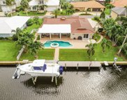 8925 SE Harbor Island Way, Hobe Sound image