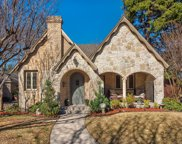 5151 Monticello Avenue, Dallas image