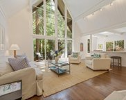 965 Lovell Avenue, Mill Valley image