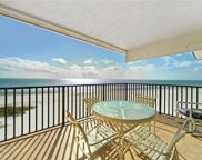 2580 Estero BLVD Unit 502, Fort Myers Beach image