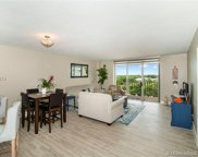 1900 S Ocean Blvd Unit #6K, Lauderdale By The Sea image