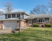 1633 Imperial Drive, Glenview image