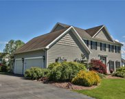 71 Finchwood Lane, Penfield image