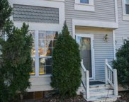 5730 EVERGREEN KNOLL COURT, Alexandria image